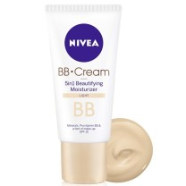 nivea_bb_cream_light50ml