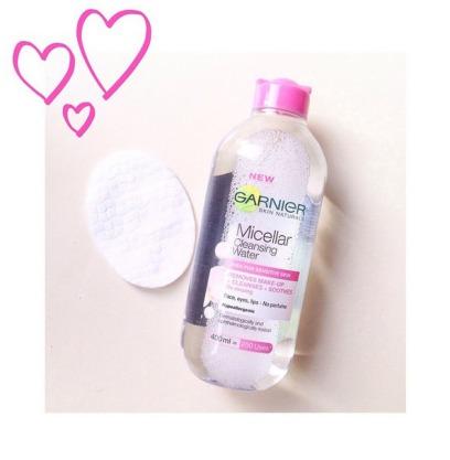 garnier-micellar-cleansing-water-review