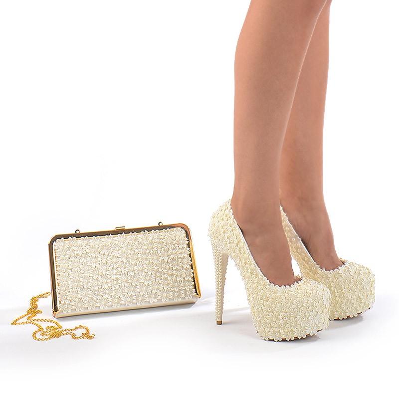 pantofi-de-mireasa-cu-poseta-inclusa-amalia