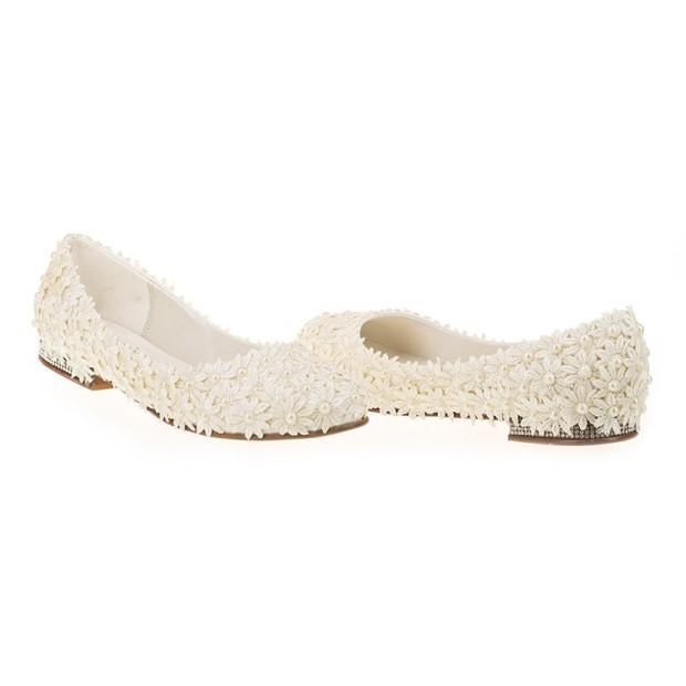 pantofi-de-mireasa-cu-poseta-inclusa-bianca