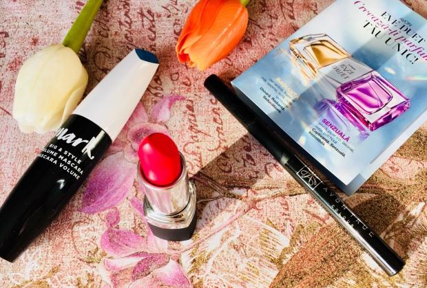 avon_parere_ruj_mat_mascara_mark_parfum