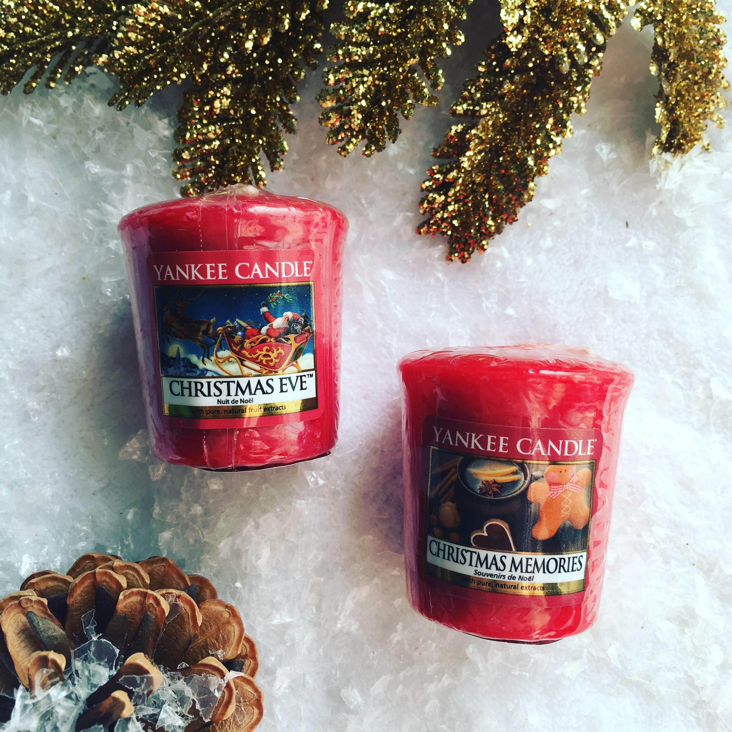 aoro_notino_yankee_candle_bigger_christmas_lumanri_craciun