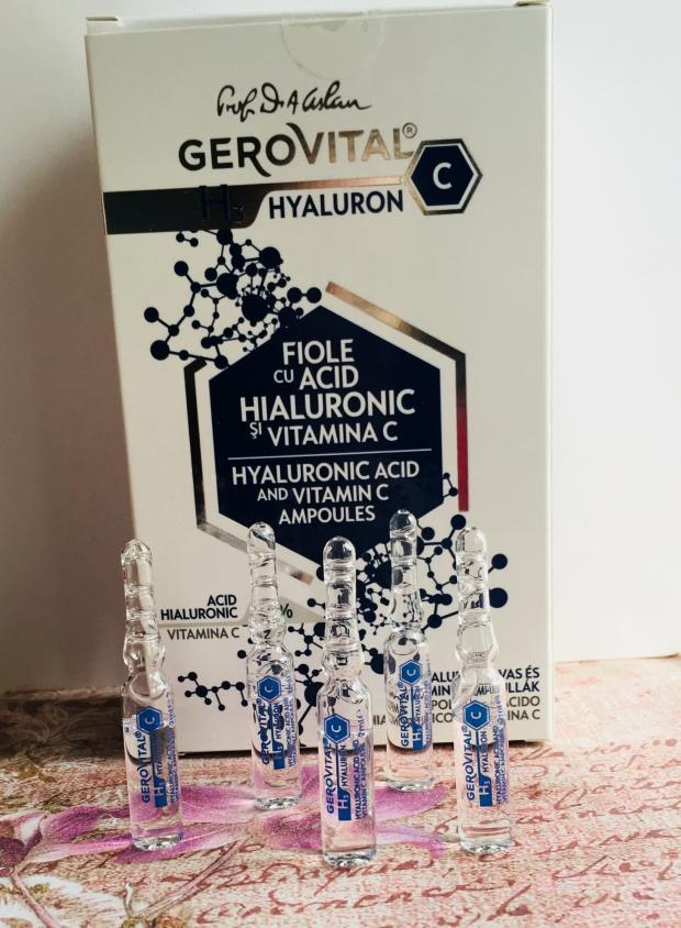 gerovital_h3_acid_hialuronic_2%_fiole_vitamina c_apa_micelara