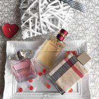 Aoro-Notino-cadouri-valentine-day-ziua-indragostitilor-parfumuri