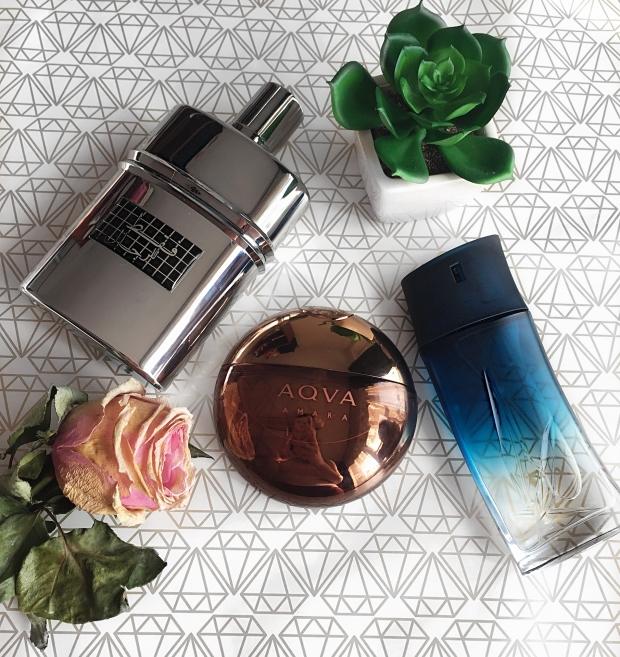 Aoro-Notino-cadouri-valentine-ziua-day-indragostitilor-parfumuri