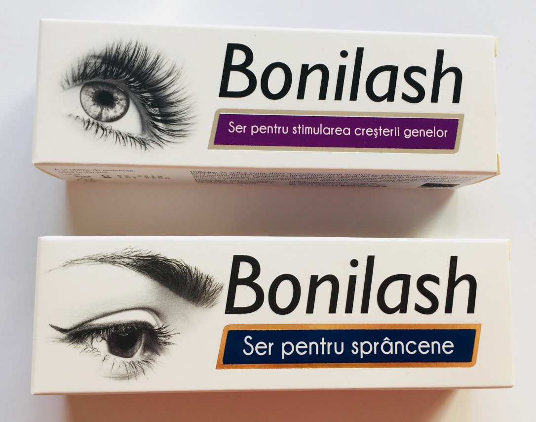bonilash-gene-ser-sprancene (2)