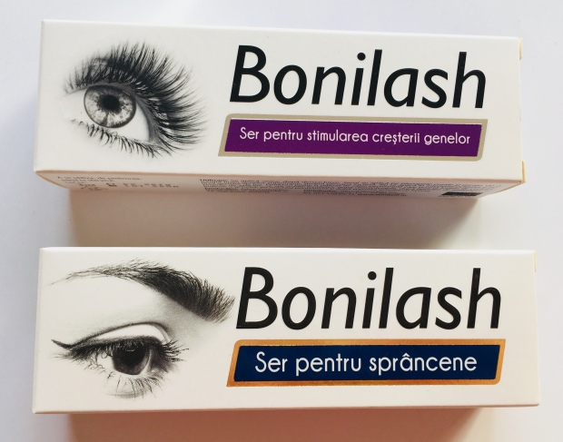 bonilash-gene-ser-sprancene (2)