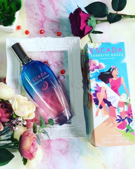 parfum_escada_sorbetto_rosso (2)