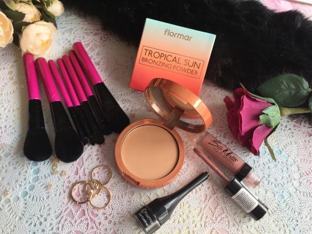 flormar-cosmetice-vara- pensule reducere (1)