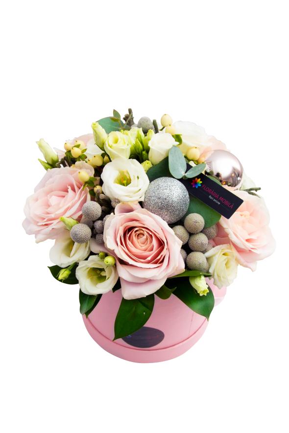 FlorariaMobila_WinterGlam (13)