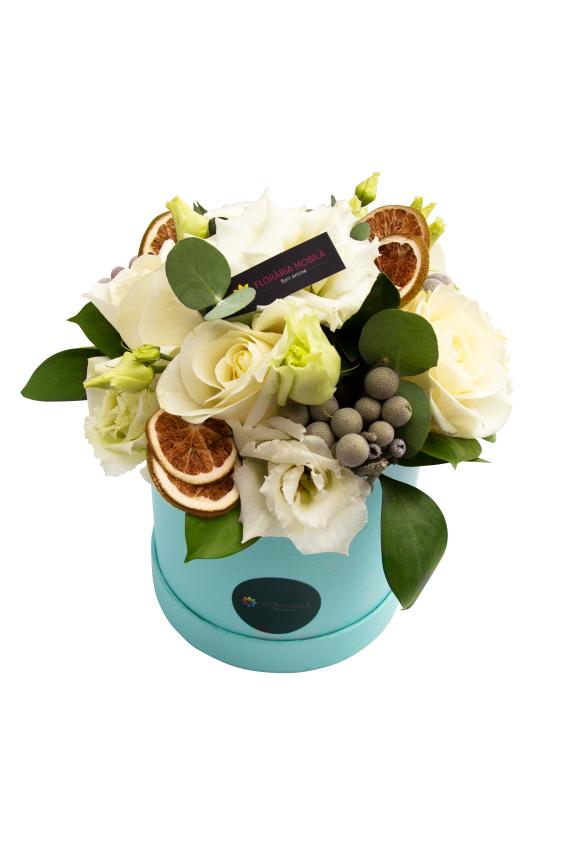 FlorariaMobila_WinterGlam (7)