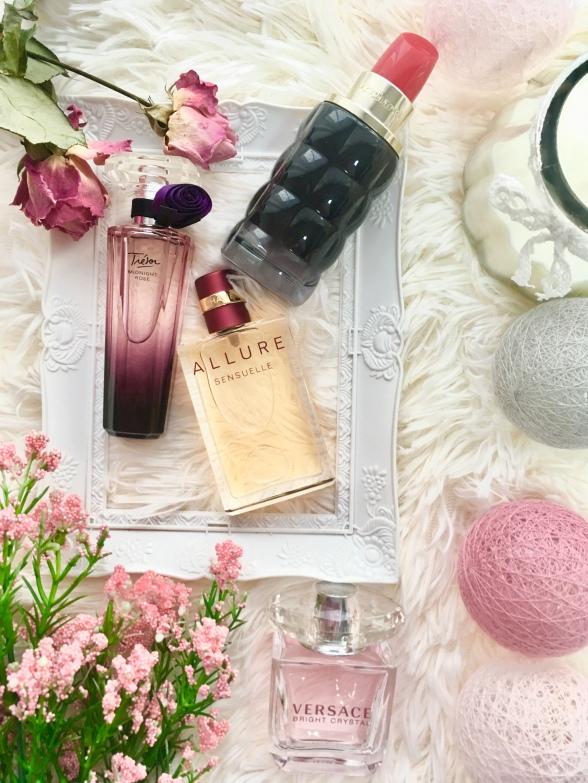 parfumuri Notino originale parere pret