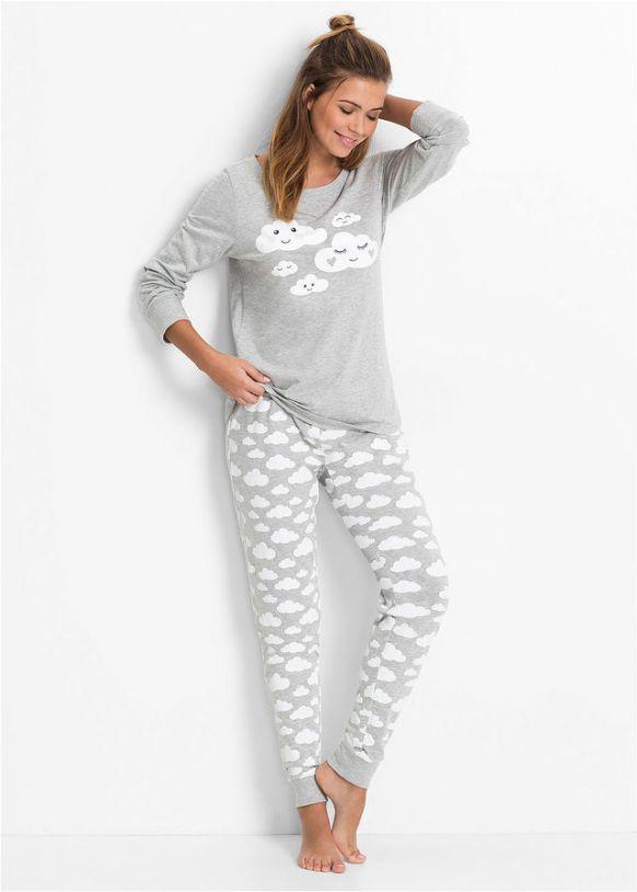 pijama-bumbac-bio