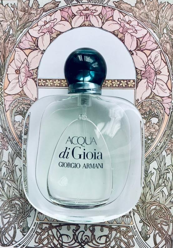 armani aqua parfum (2)