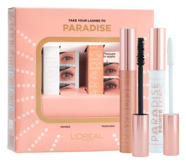 loreal-paris-paradise-extatic-set-de-cosmetice-ii-pentru-femei_notino