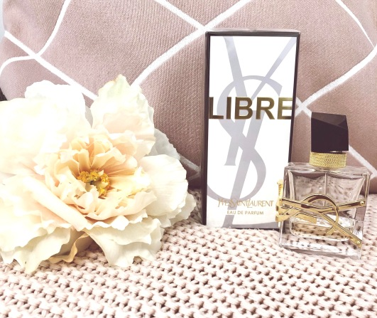 yves saint laurent libre (1)
