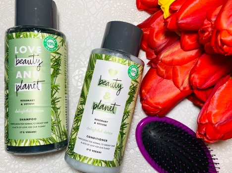 beauty planet vegan sampon balsam (1)