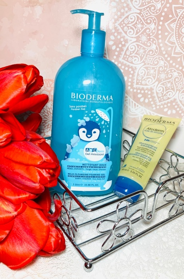 bioderma abc