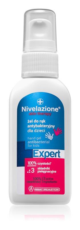 farmona-nivelazione-skin-therapy-expert-gel-pentru-curatarea-mainilor-pentru-copii-coronavirus-covid-virusi-notino